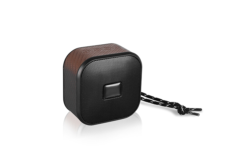 mini bluetooth speaker music