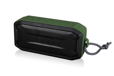 Newest Wireless Bluetooth 5.0 Speaker