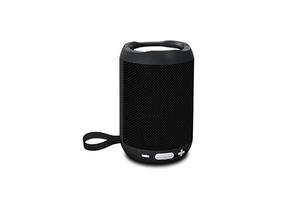 2019 New Wireless Bluetooth Speakers Stereo Portable Mini Speaker Subwoofer Stereo Sound TWS Support USB and TF card