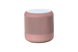 EPS204--Bluetooth Speaker MINI Speaker TF Wireless Portable Music Sound Box Subwoofer Loud Speakers For Phone PC With Mic
