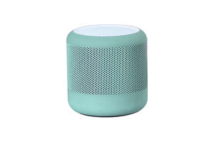 EPS204--Bluetooth Speaker Outdoor Speakers Handfree Mic Stereo Portable Speakers TF Card In Retai BOX