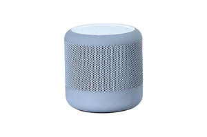 EPS204--2019 Hot Mini Speaker Multi-color Mini Player Bluetooth Wireless Stereo Speakers Loudspeaker