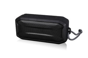 Factory Store Wireless Bluetooth Speakers Super Bass Stereo IPX7 Waterproof Speaker Portable With Retail package Big Sound