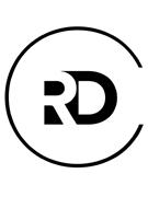 R & S DEPT