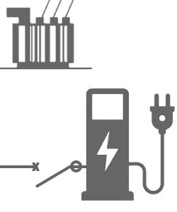 Low Voltage Electrical Equipment
