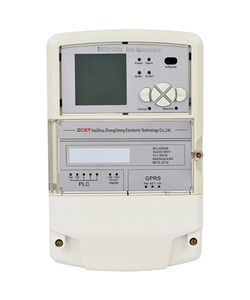 Low-Voltage Concentrator DJGZ22-Z08A