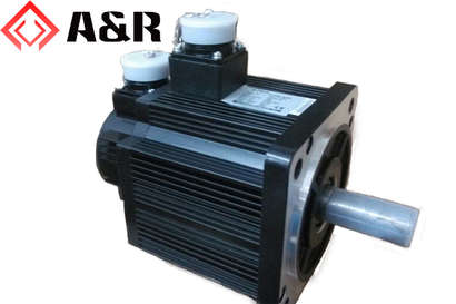 Buy 1500w Ac Synchronization Servo Motor China