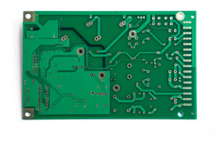 advanced circuit board