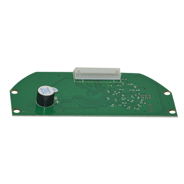 wifi pcba
