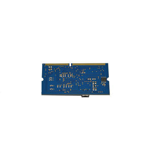Intelligent WIFI combination  smt pcb board