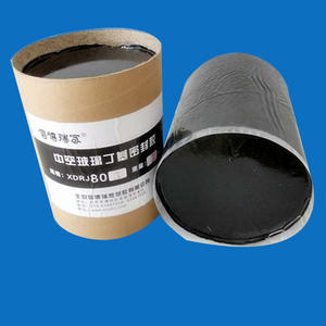 High quality Butyl Rubber Sealant manufacturer