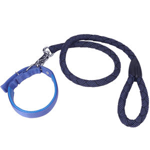 The Best Wholesale Pet Leashes Supplier is Available for Your Service