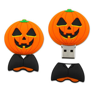 Custom USB Flash Drive | Personalized USB Flash Drive Manufacturer - Brilliant