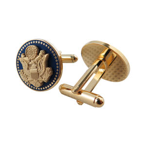 We Are Cufflink Manufacturer And Ready To Produce Your Unique Cufflinks Anytime