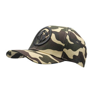 Baseball Cap From Brilliant Are Exquisite And Economical With Low Price