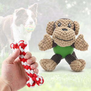 Your Loved Pets Deserve The Custom-Made Pet Toys Produced By Brilliant.