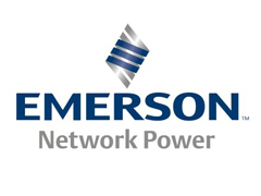 Emerson network energy partner