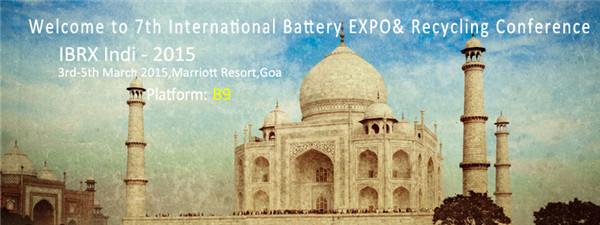 battery recycle sacredsun telecom battery