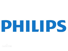 Philips Partner