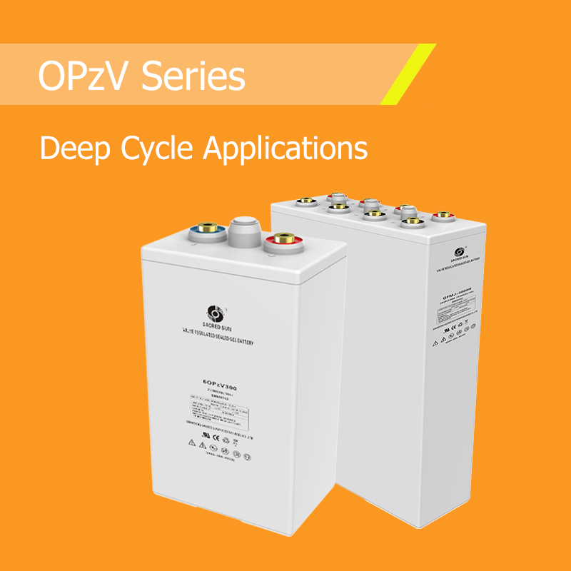 opzv lead acid battery, lead acid battery