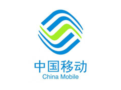 China Mobile Partner