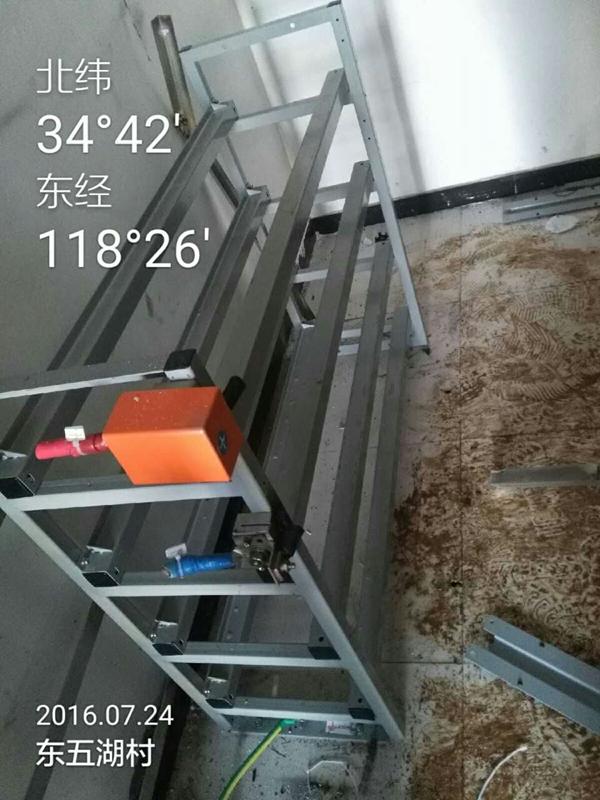 12v ups battery price
