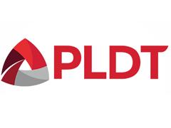 PLDT Partner