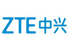 ZTC partner