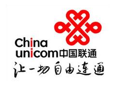China Unicom Partner