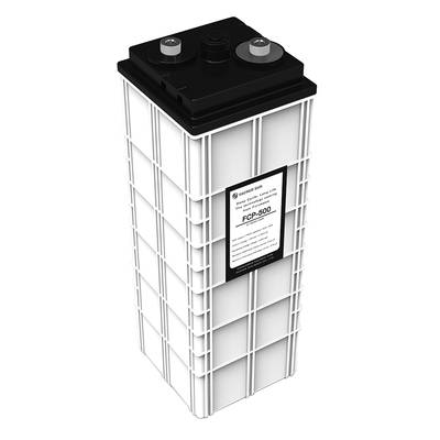 FCP Series Lead Carbon Battery, transportation battery