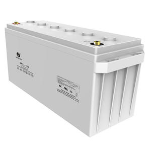 Cheap high quality UPS backup Lead Acid Battery  manufacturer in china manufacturer