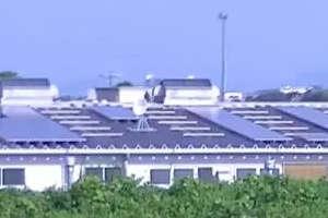 Sacred Sun|solar power|solar power systems|energy storage|solar battery
