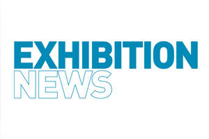 Sacred Sun invites you to attend three top energy storage exhibitions