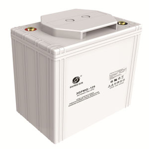 GFMG deep cycle Lead Acid Battery