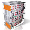 GFM-H Lead Acid Battery, Deep Cycle Battery Prices