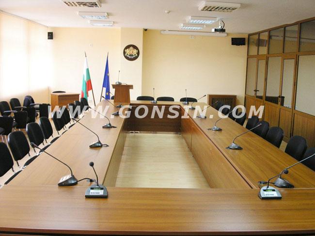 保加利亚政府