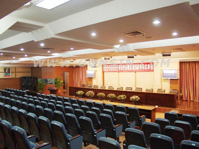 湖北省武汉市第一医院