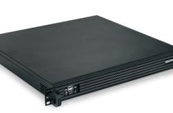 录播服务器GX-RX300