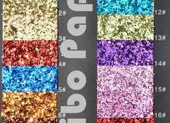 glitterly paper glitter paper glitter paper roll glitter powder paper glitter roll paper shining glitter paper