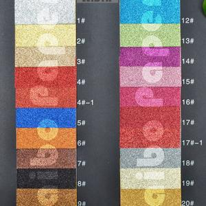 Glitter paper EF360