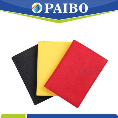 passport holder wholesale
