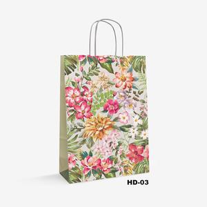 paper bag HD-3