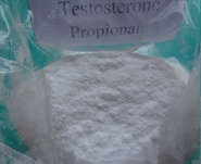 Testosterone Powder 99% Purity Testosterone Propionate / Androlin CAS 57-85-2