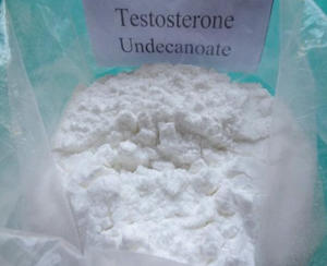 Andriol Testosterone Undecanoate for bodybuilding