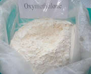 Raw Steroids Powder Oxymetholone Anadrol with Injection Oral Anadrol CAS 434-07-1
