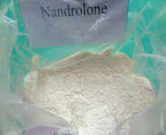 Bulking Cycle Steroid Nandrolone Base / Norandrostenolone pour la croissance musculaire CAS 434-22-0