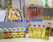 99% Testosterone acetate Testosterone Hormone CAS 1045-69-8 Steroid Hormones