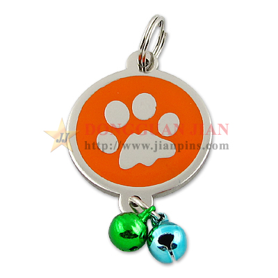Metal Tags & Pet Tags