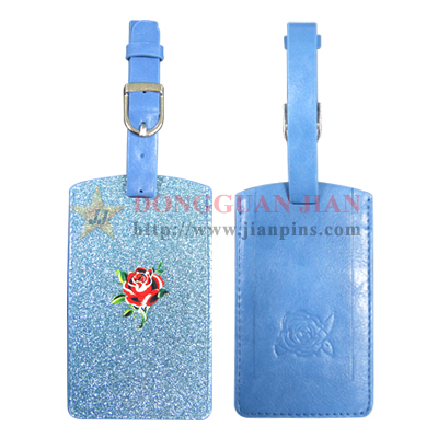 PU Leather Items