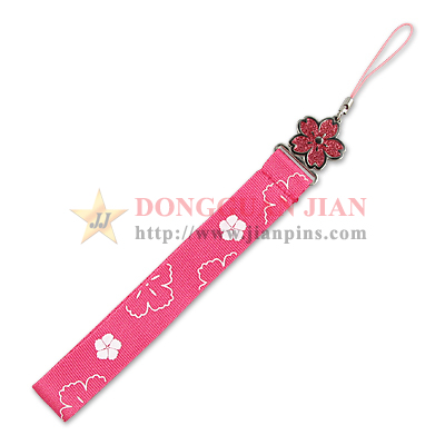 cell phone lanyards manufacturer